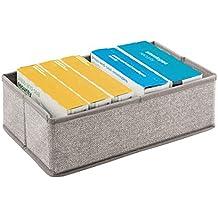 Schubladeneinsatz Schreibtisch suchergebnis auf amazon de für schreibtisch schubladeneinsatz