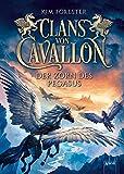 Clans von Cavallon