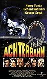 Achterbahn [VHS]