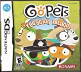 Cheapest Go Pets  Vacation Island on PC