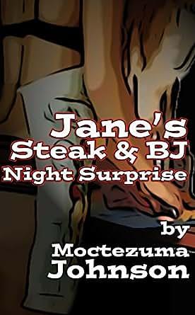 quel jour est steak et BJ jour belles photos VAG