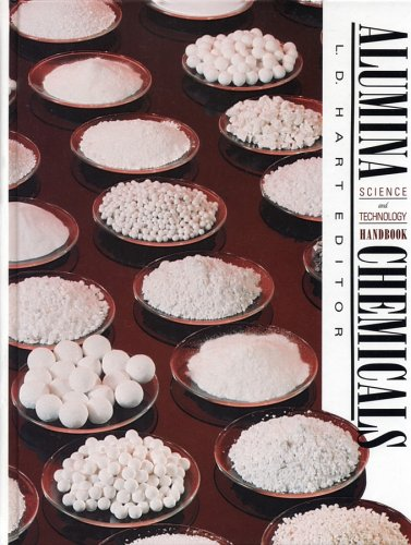 alumina-chemicals-science-and-technology-handbook
