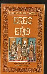 Erec y Enid