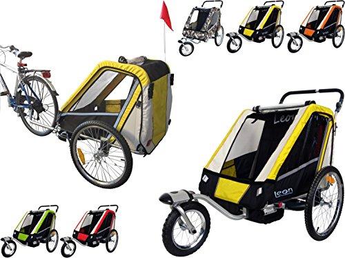 papilioshop-leon-remolque-carrito-carrito-para-el-transporte-de-1-o-2-uno-dos-nino-ninos-con-la-bici