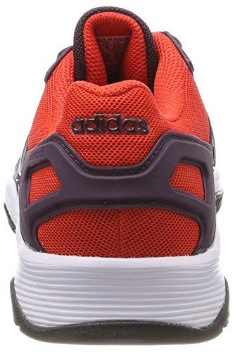 super popular 017c9 4fd21 Taglia, 46 23 EU. Studio, adidas. Modello, CG3503