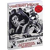 Tower of London - Uncut/Mediabook