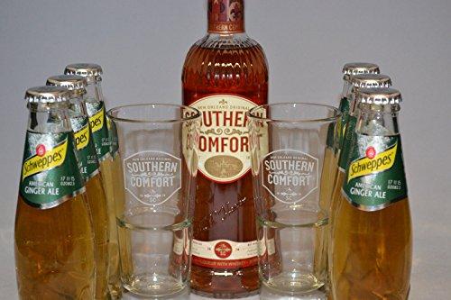 southern-comfort-whiskey-liqueur-whisky-likor-schweppes-ginger-ale-2-glaser