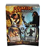 Magic The Gathering - Elspeth vs. Tezzeret Duel Deck (Deutsch) - NEU & OVP