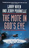 The Mote in Gods Eye