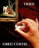 Thief (English Edition)