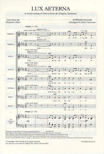 edward-elgar-lux-aeterna-fur-satb-gemischter-chor