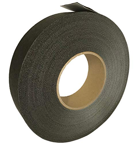 Anti Dust Tape 38mm Filta-Flo Band Stegplatten Dach Klebeband selbstkleb. Filter 0,72€/m