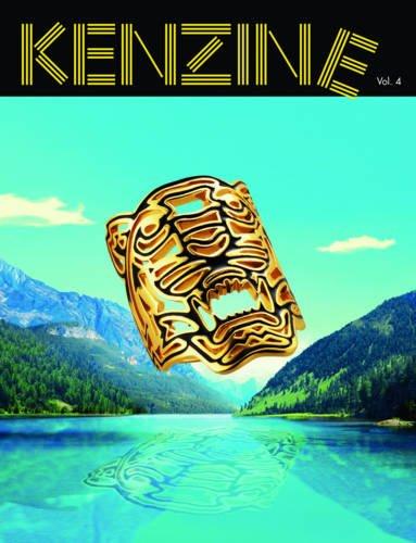 kenzine-4