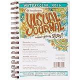 Blocs De Cocina   Amazon Es Strathmore Blocs Y Cuadernos De Dibujo Papel Hogar