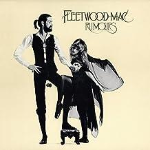 Rumours [Vinyl LP]