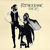 Picture Of Rumours [2009 Reprise record] [VINYL]