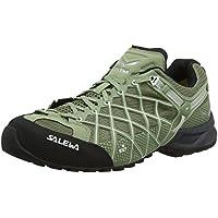 SALEWA Ms Wildfire S GTX, Zapatillas de Senderismo para Hombre