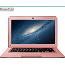 FHD Screen 8 GB RAM 64GB SSD 500GB HDD Windows10 ZET Ultrathin Quad Core Fast Running Laptop Netbook