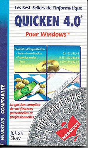 quicken-40-facile-pour-windows-la-gestion-complete-de-vos-finances-personnelles-et-professionnelles