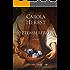 Septemberfrost: Historischer Roman (Hohen-Lützow Saga 2)