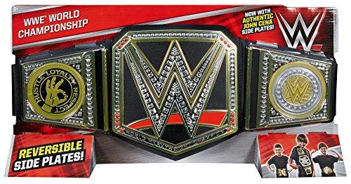 wwe-world-championship-belt-new