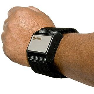 Air FOXX afz-mag0048Magnetverschluss Armband