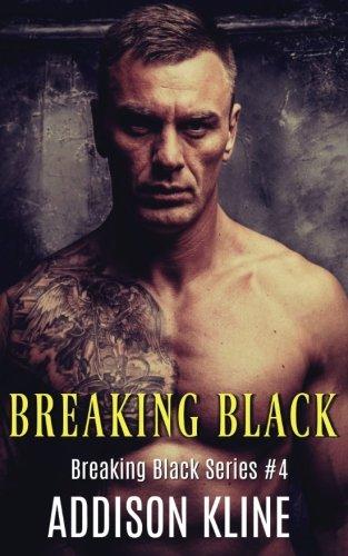 Breaking Black: Volume 4
