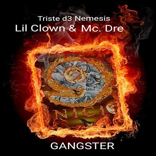 Clown & Mc. Dre) [Explicit] ()