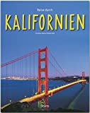 Reise durch KALIFORNIEN - Ein Bildband mit über 190 Bildern - STÜRTZ Verlag - Stefan Nink (Autor), Christian Heeb (Fotograf)