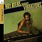 Vibrations (Verve Originals Serie)