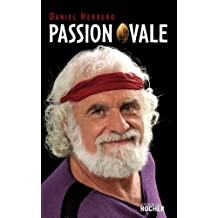 Passion ovale