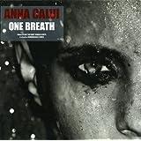 One Breath [VINYL]