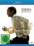Bilder : 12 Years a Slave