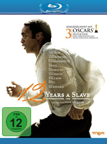 12-years-a-slave-blu-ray