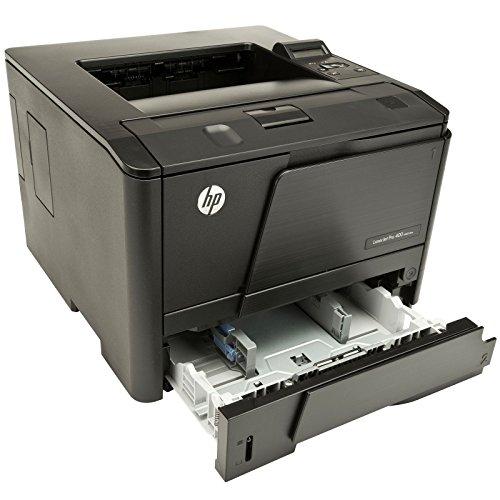 HP LaserJet Pro 400 MFP M425dn Imprimante...