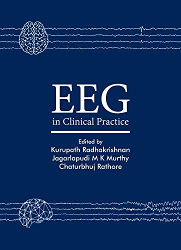EEG in Clinical Practice