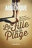 La fille de la plage (French Edition)