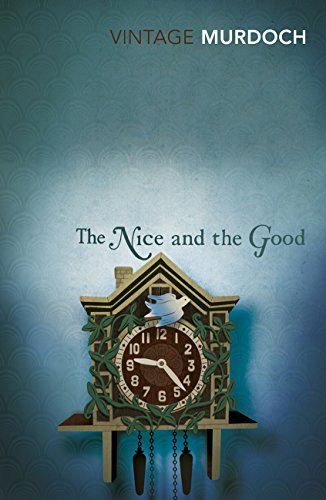 The Nice And The Good (Vintage Classics)
