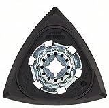 Bosch DIY Deltaschleifplatte (für Multifunktionswerkzeuge Starlock) (AAVZ 93 G)