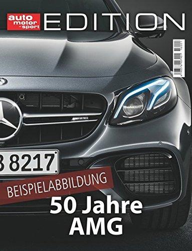 auto-motor-und-sport-edition-50-jahre-amg