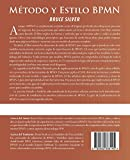 Image de Método y Estilo BPMN, Segunda Edición, con la Guía de Implementación BPMN