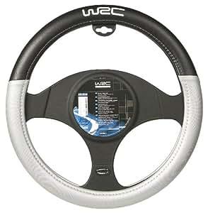 Wrc - Couvre Volant Bimati�re Wrc