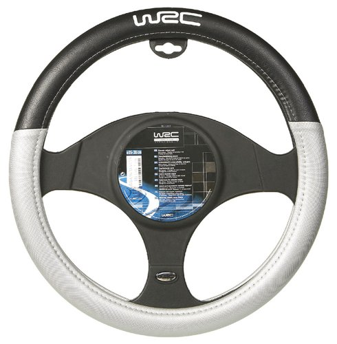 WRC 007383 Couvre-Volant Racing