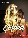 Golden (Red Romance)