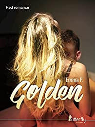 Golden par Emma P.