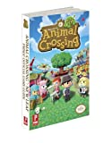 Animal Crossing: New Leaf: Prima Official Game Guide (Prima Official Game Guides)