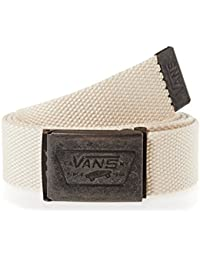 a0f595cce1 Amazon.co.uk  Vans - Clothing Outlet  Clothing