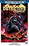 Batman - Detective Comics: Bd. 4 (2. Serie): Intelligenz