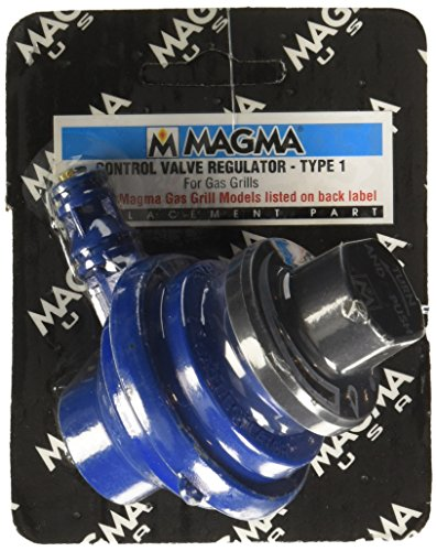 Magma Produkte, 10-263Steuerventil Regler, Low Ausgang, Typ 1, Ersatzteil -