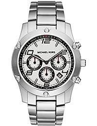 Michael Kors Herren-Uhren MK8472